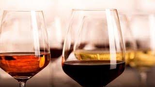 ★ Никогда НЕ ЗАКУСЫВАЙ  этими продуктами алкоголь. Нельзя закусывать спиртное огурчиками.