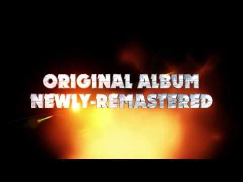 KISS Love Gun Deluxe Edition Promo Clip