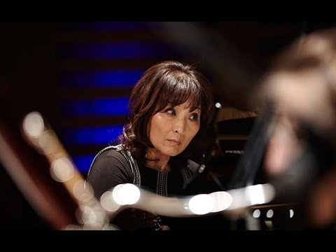 Brunel University Lunchtime Concert Series   Reiko Fujisawa