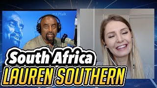 Lauren Southern on South Africa: FARMLANDS (Are Whites History?)