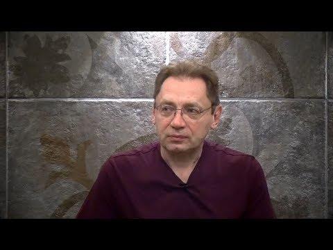 Руслан Жуковец - О смыслах