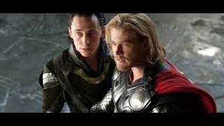 Video Thor (2011) full film  Chris Hemsworth, Anthony Hopkins, Natalie Portman download MP3, 3GP, MP4, WEBM, AVI, FLV Desember 2017