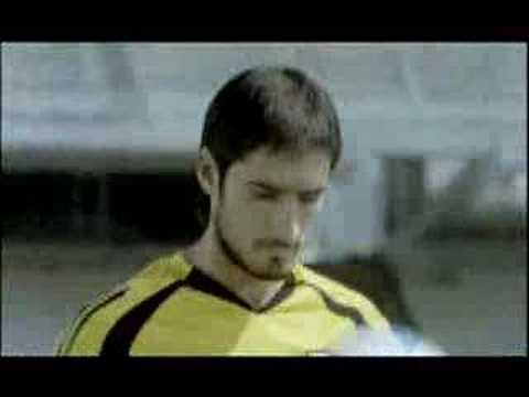 AEK-TIM Commercial