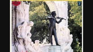 カラヤン指揮 オッフェンバック作曲 喜歌劇「天国と地獄」序曲 天国と地獄 検索動画 19