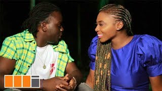 S3fa - Marry Me ft. Jupitar (Official Video)