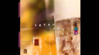 Watch Seven Day Jesus Everybody Needs Love video