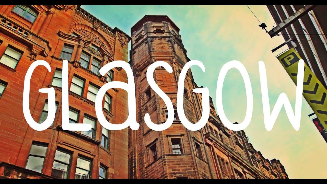 Resultado de imagem para Glasgow, Reino Unido