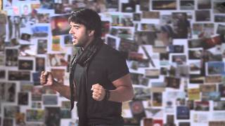 Watch music video: Luis Fonsi - Ya Lo Sabes