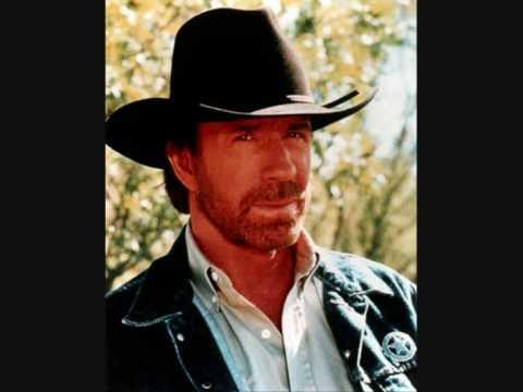 Die Besten Chuck Norris Sprüche In Minuten