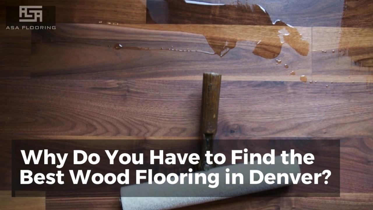 Asa Flooring Expert Blog Ultimate Hardwood Floors