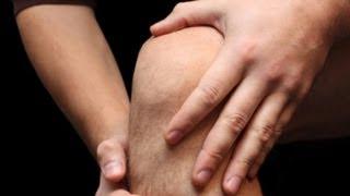 Боли в суставах: как сделать мазь на красном перце (кайенский перец)