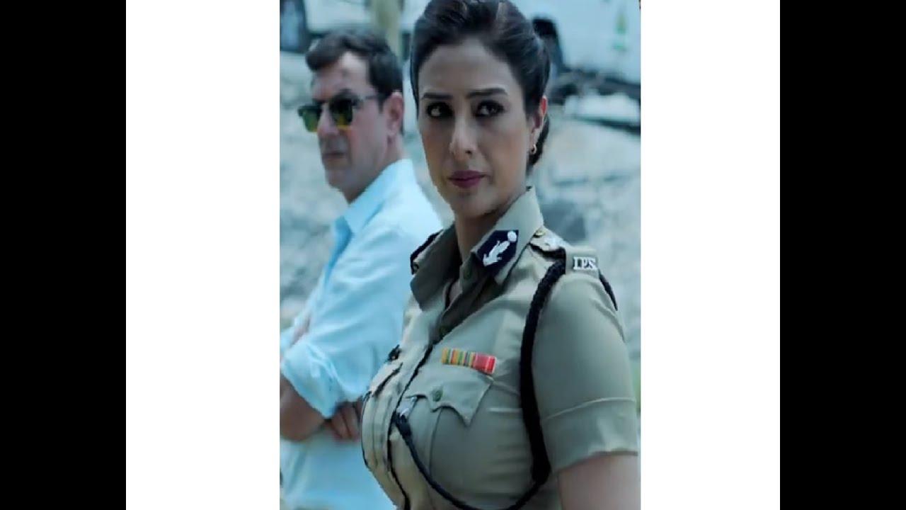 Ajay Devguntabu Hot Scenes In Drishyam Movie First Look -3107