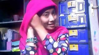 cha~kreasi jilbab paris #2