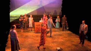 Baixar Highlights from Rodgers & Hammerstein's ALLEGRO at Classic Stage Company