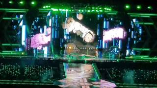 Video 170528 Exo'rDium [dot] - Do it Togther -center camera- download MP3, 3GP, MP4, WEBM, AVI, FLV Juli 2018