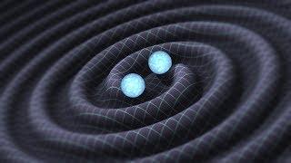 O que é a Dualidade Onda-Partícula?