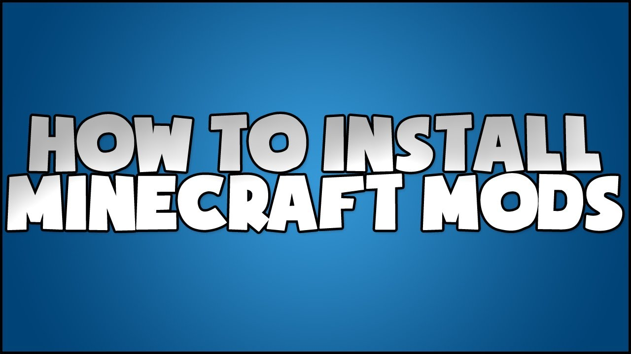 how to delete minecraft mods pc