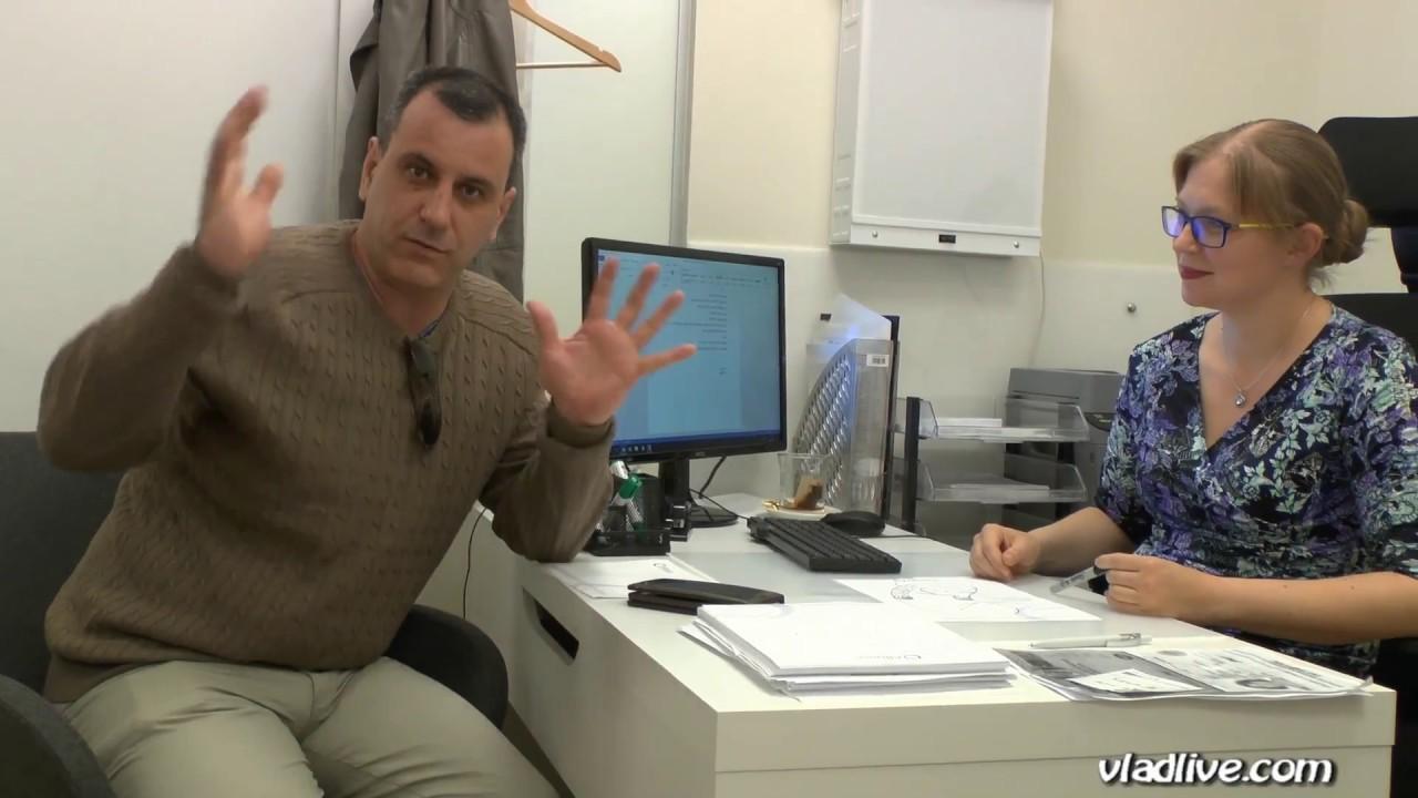 Лечение в Израиле. Лечение меланомы. Микрометастазы и Ультразвуковая доплерография