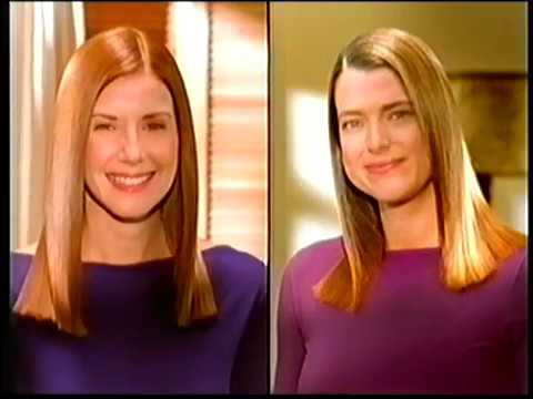 Channel 10 Adelaide Commercials 2001 Part 1