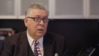 Larry Gould | Mortgage Loan Originator - NMLS# 369581