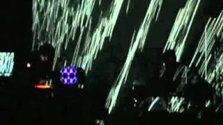 HI-KARIM-ON [Yung Tsubotaj(EP-4) + RUBYORLA]