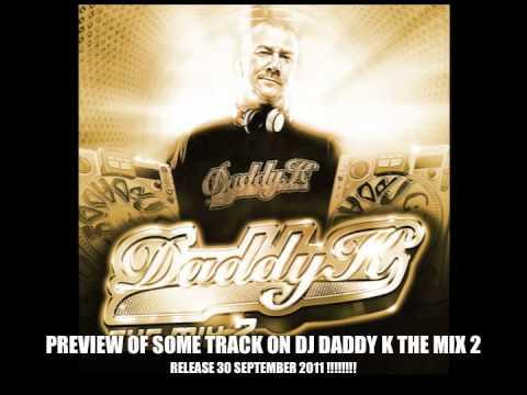 DADDY-K
