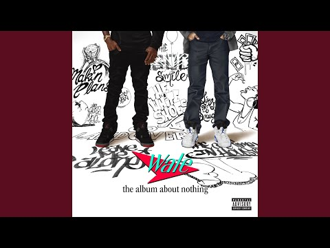 Wale - The White Shoes (Official Video