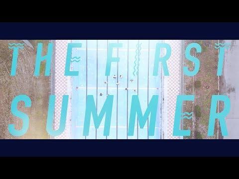 私たちの、最初の夏。 アキシブproject Major 2nd Single 【The First Summer】 2019.08.28. On Sale!! 新メンバー4名が加入した新生アキシブprojectが贈る新たなサマー ...
