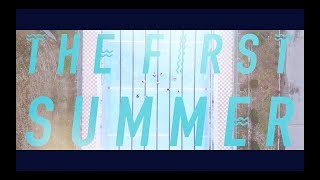 [MV] アキシブproject - The First Summer