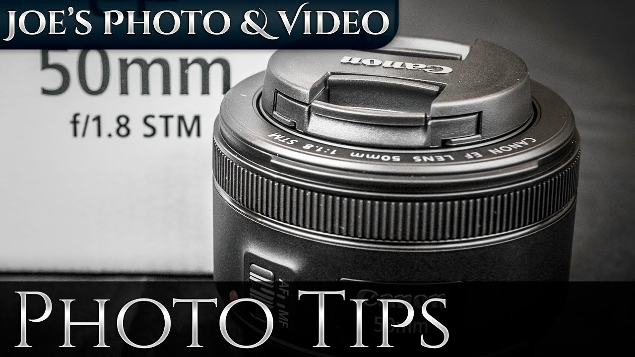 Canon sx500 manual focus powershot sx500 is array how to use a canon stm lens u0026 manually focus photography tips rh youtube fandeluxe Gallery