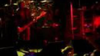Orgy- 107 live PSP