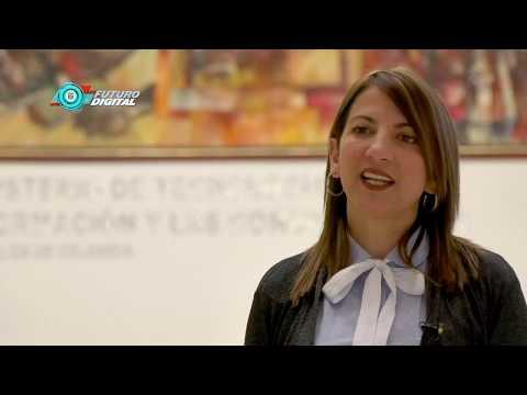 ¿Sabes qué es la Filatelia? | #FuturoDigitalTV C44 N8