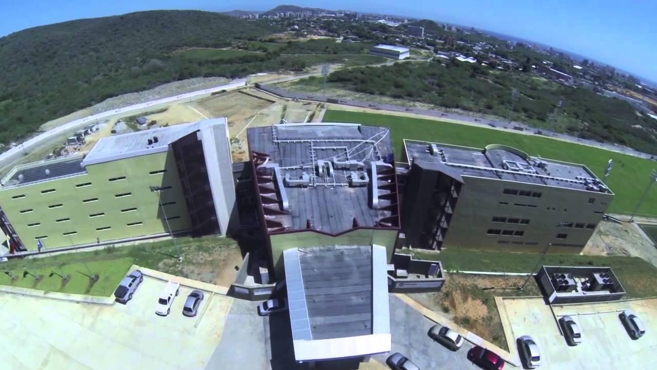 Se instal curso fifa f tbol base en el centro nacional - Centro nacional del vidrio ...