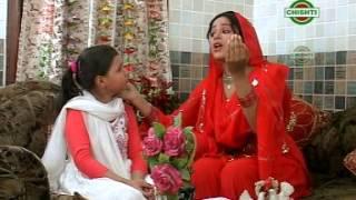 Video New Islamic Song 2016 ►Sabir Pak Ka Mela Ammi Jaan Aaya Hai   Chishti Islamic   Anuja,Nazim Ali download MP3, 3GP, MP4, WEBM, AVI, FLV Agustus 2018