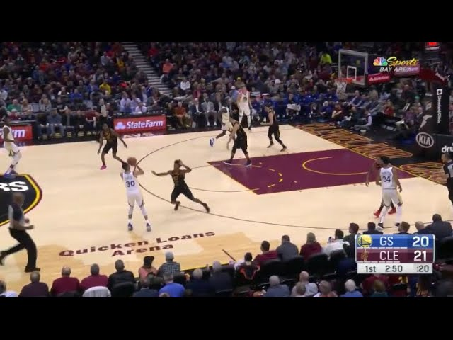steph-curry-losing-his-mind-greatest-shooter-goes-crazy-warriors-vs-cavaliers