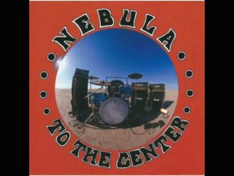 nebula i need somebody