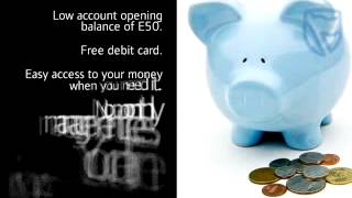 Standard Bank Pure Save Account