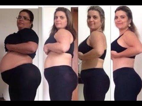 dieta para ficar magra
