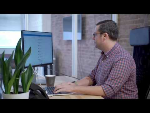 How the Abacus Real Time Expense Reporting Platform Works