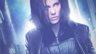 Ministry Watch Yourself Renholdr Remix---Music Of׃Underworld Awakening HQ