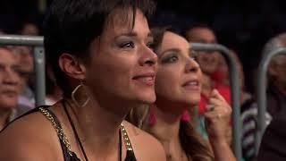 ¡Hay Tiro! Jackie Nava peleará ante 'La Barby' Juárez