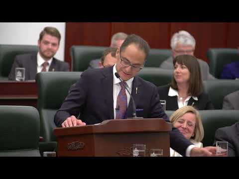 alberta-government-restores-funding-to-education,-health-care