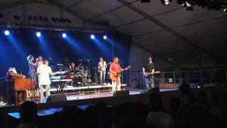 Schifoan - Wolfgang Ambros live
