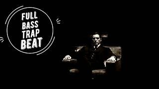 Full Bass Boss 🕵️♂️ Free Trap Beat 🕵️♂️Trap Zil Katana Kul Boss 🕵️♂️