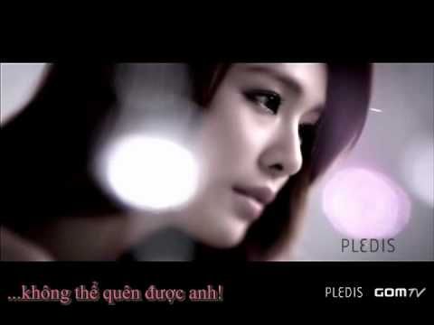 [VietSub] Because of You - After School [Oro]