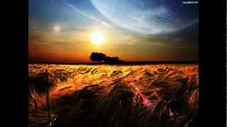 Alexander Perls Vs. Dave Kurtis - Starfire (Lyrics)