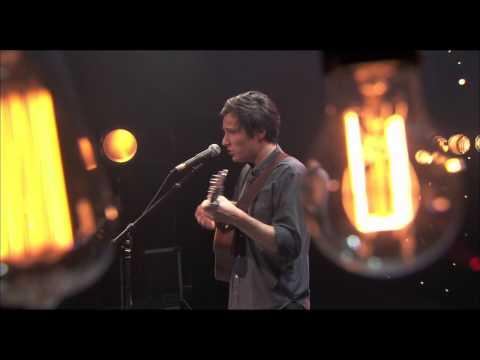 VIANNEY - Pas Là (LIVE)
