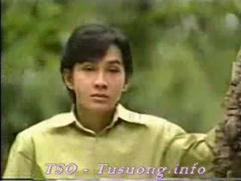 Duoc Tin Em Lay Chong