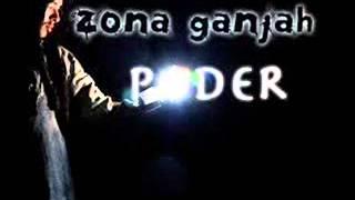 Zona Ganjah - Poder (Album Completo)