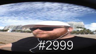 Jon Drinks Water #2999